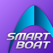 SMART BOAT for iPad