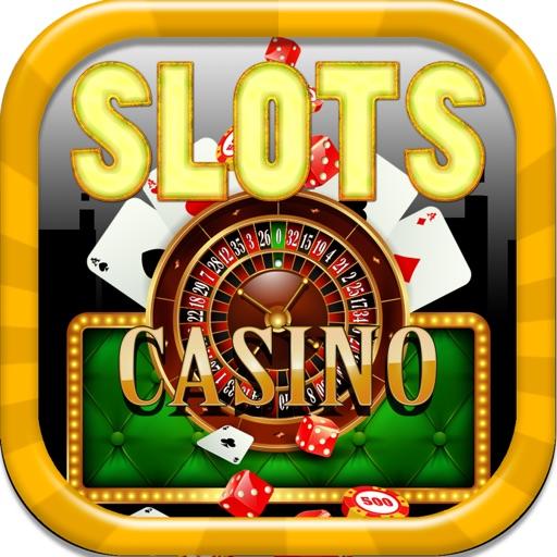 Golden Game Show Down Slots - FREE Amazing Casino