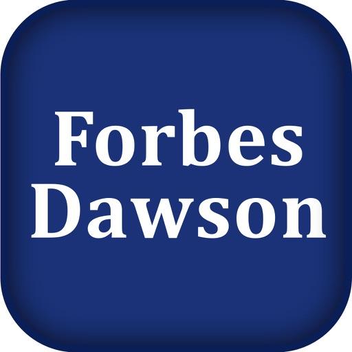 Forbes Dawson