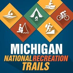 Michigan Recreation Trails