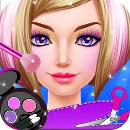 Fashion Star Makeover Care