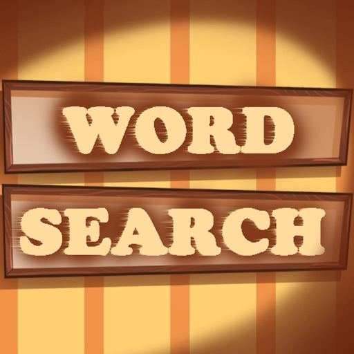 Word search: feelwords