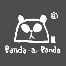 Panda-a-Panda