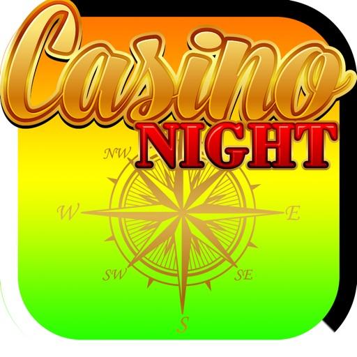 Real Slots Big Casino - Free Machine Game