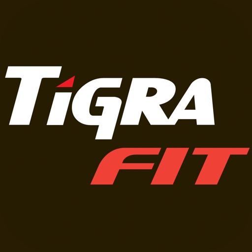 TigraFit