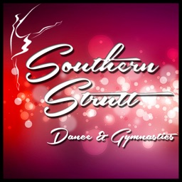 Southern Strutt Dance & Gymnastics Center
