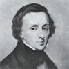 Chopin Piano Concerto