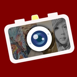 Photo Art FX - Create and Share Artistic Photos