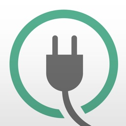 Energy Costs - Calculator for power consumption of electrical devices