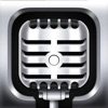 Voice changer - Funny voices all day long Reviews