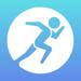 148.乐跑步 - 乐动力出品的跑步运动健康健身减肥计步器工具软件