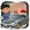 Car Factory & Repair Shop - Build your car & fix it in this custom car wash & design salon game