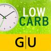 Low Carb - Schnelle Rezepte für Frühstück, Mittagessen und Abendessen