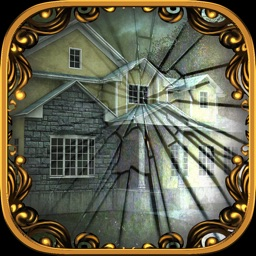 Detective Dairy Mirror Of Death A point & click mystery puzzle adventure escape game
