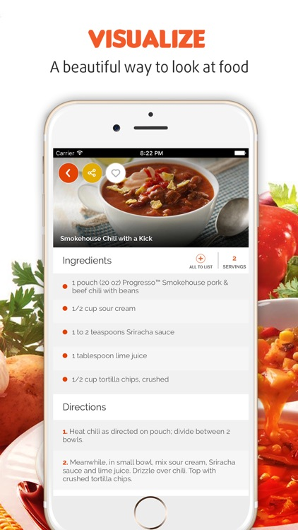 Yummy Soup & Stew Recipes