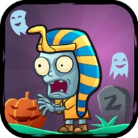 Codes for Zombie Infectonator - Plague And Infect Them All Incremental Tapper Hack