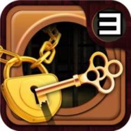 Lock and Key 3