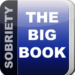 AA Big Book Sobriety