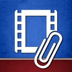 Film Note