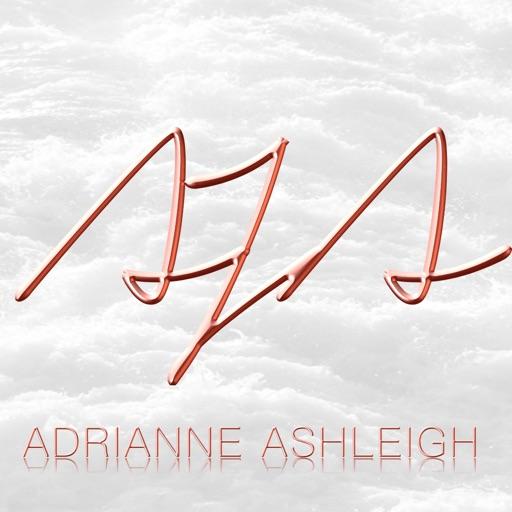 Adrianne Ashleigh