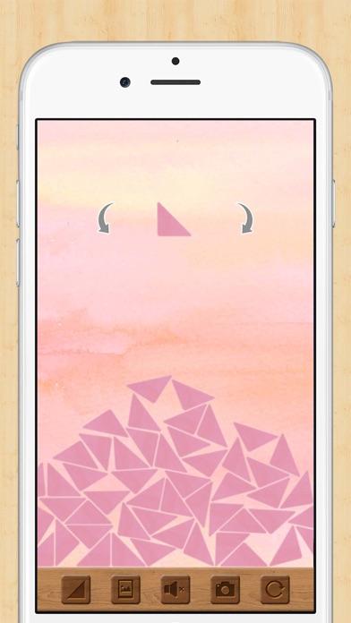 つみきあそび(子供向け知育アプリ)のおすすめ画像3