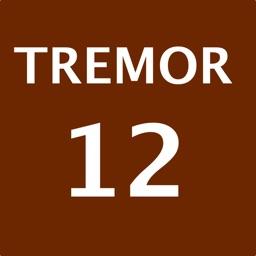 TREMOR12