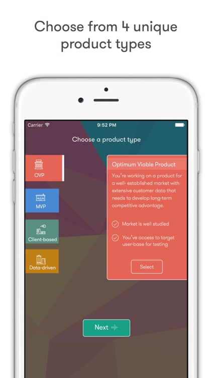 UX Assist - Workflows for designers screenshot-4
