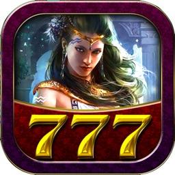 Titans Slots - Free Casino Slots with Bonus and Free Spins