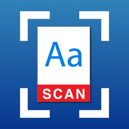 Document Scan : simple document scanner with OCR