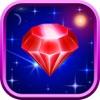Jewel Pop Galaxy - iPhoneアプリ