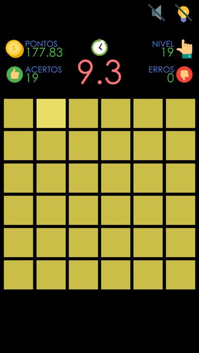 EyeSight Game screenshot two