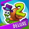 Snail Bob 2 Deluxe - tinyBuild LLC