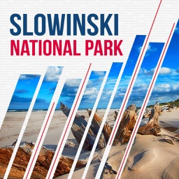 Slowinski National Park Travel Guide