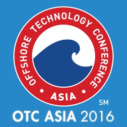 Offshore Technology Conference Asia 2016