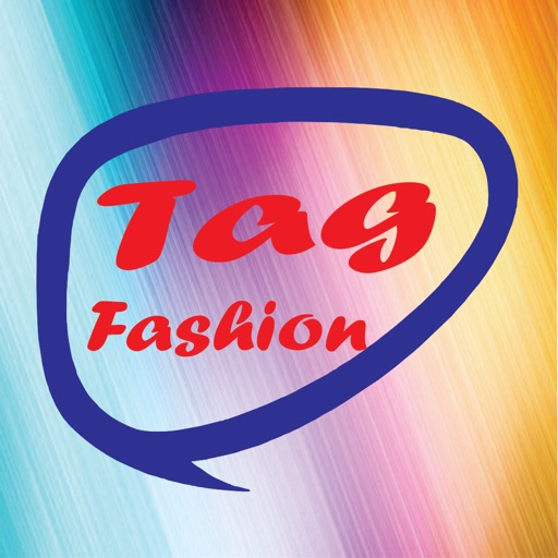 Tag Fashion