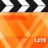 Video Now Lite - Free App download