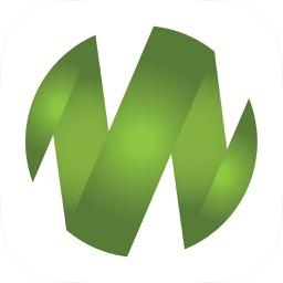 Your Company App