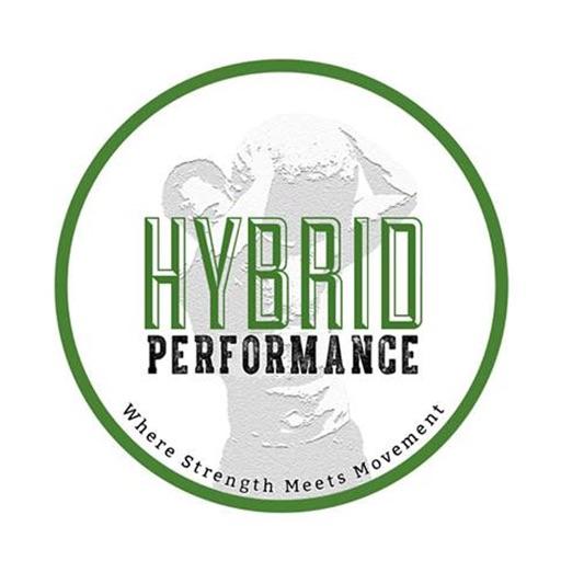 Hybrid Performance Gym