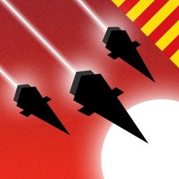 Heavy Metal Thunder - El Llibrejoc en català