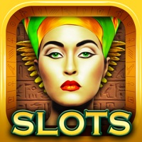 Codes for Slots Golden Tomb Casino - FREE Vegas Slot Machine Games worthy of a Pharaoh! Hack