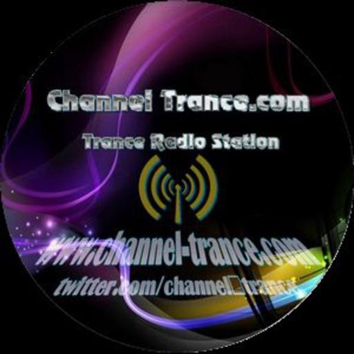 Channel Trance.com