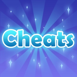 Cheats guide for Disney Magic Kingdoms