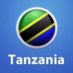 Tanzania Tour Guide