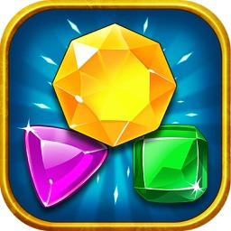New Jewels Deluxe Adventure