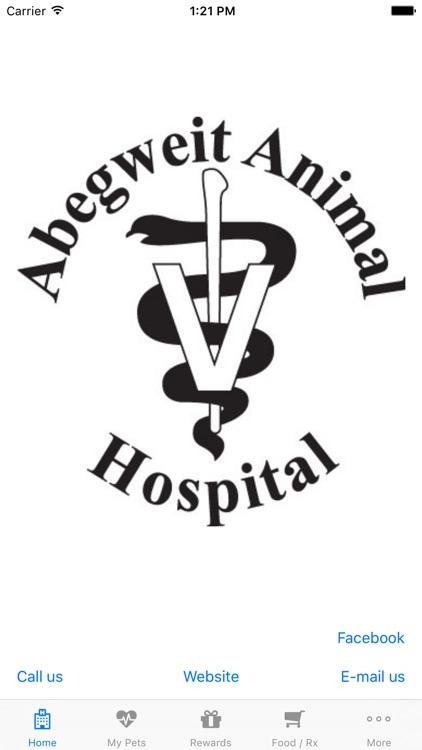 Abegweit Animal Hospital