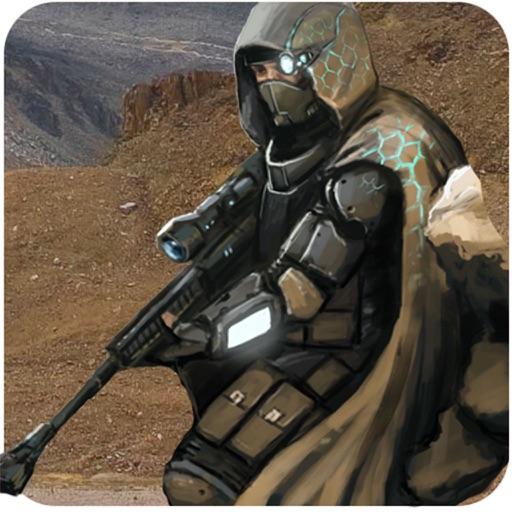 Modern Elite Sniper 3d - full fun free shooting game