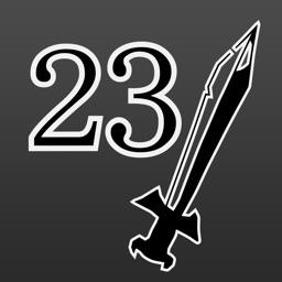 23区エスト