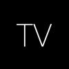 TV - Live TV GmbH