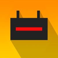 Codes for ROBOTS 3D Hack