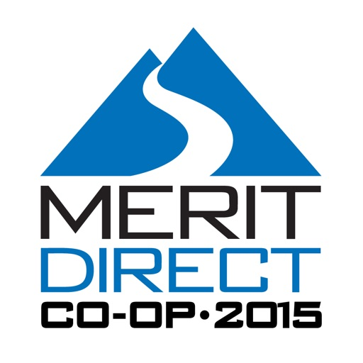 MeritDirect CO-OP 2015